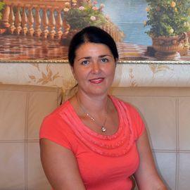 Мария риелтор